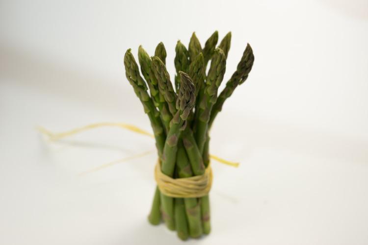 asparagus-700169_1920