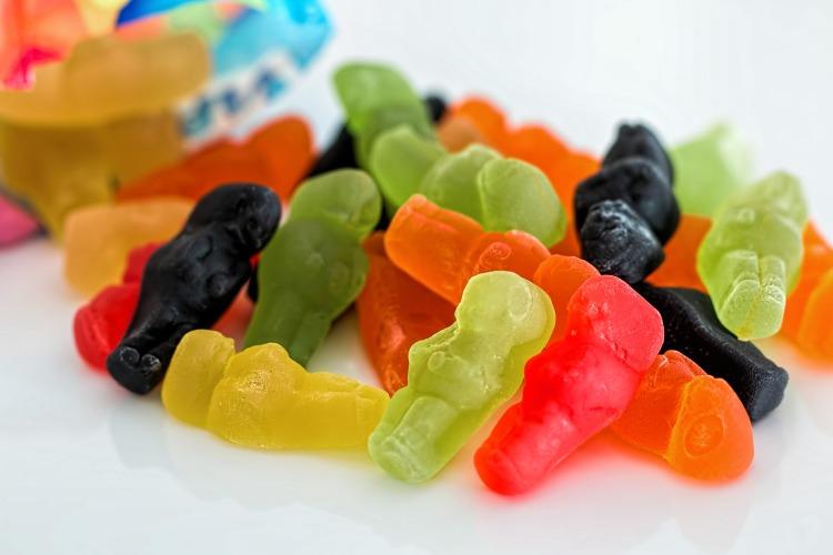 jelly-babies-503130_1920.jpg